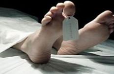 Kecelakaan Tak Pakai Helm, Begini Kondisi Luka di Kepala Trisia - JPNN.com