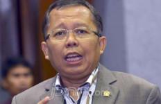Siap-siap, Politikus PPP Jadikan Momentum Harlah Ajang Pemanasan - JPNN.com