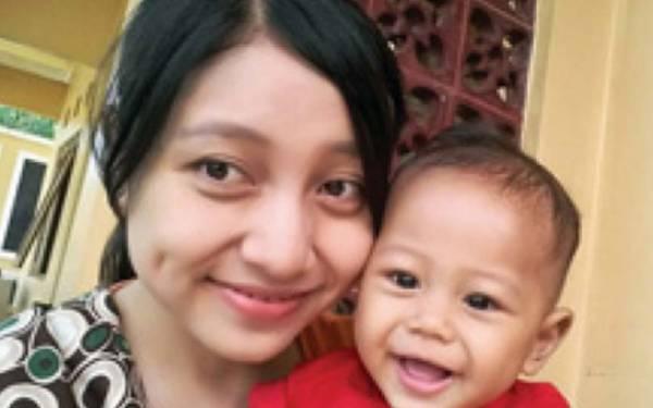 Polisi Deteksi Dokter Rica Sudah di Luar Jogja - JPNN.com