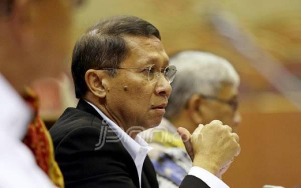 Tidak Ada Alasan Hakim Loloskan Praperadilan RJ Lino - JPNN.com