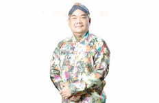Menag Lukman: Jumenengan adalah Tonggak Sejarah dan Nilai Budaya - JPNN.com
