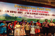 Cendekiawan Muda Ini Bilang, Adhyaksa Cocok Pimpin Jakarta - JPNN.com