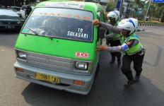 Lihat! Perjuangan dan Pengabdian Polisi Ini Diganjar jadi Juara I - JPNN.com