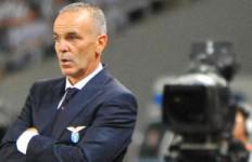 Kemenangan atas Fiorentina Belum Cukup untuk Lazio - JPNN.com