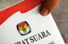 Antisipasi Partisipasi Pemilih Rendah - JPNN.com