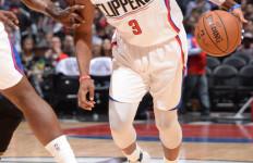 Show Time! Catat 9 Streak, LA Clippers jadi Tim Paling Menakutkan Sejak Natal - JPNN.com