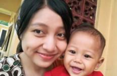 Dokter Cantik Jogjakarta yang Hilang Ditemukan di Kalimantan - JPNN.com