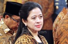 Hendardi Usul Tiga Menteri Ini Diganti, termasuk Mbak Puan - JPNN.com