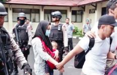 Gafatar Terlarang dan Berbahaya, Polisi Buru Pimpinannya - JPNN.com