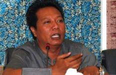 Siap-siap, Pansus Pelindo II Segera Sasar Proyek New Priok - JPNN.com
