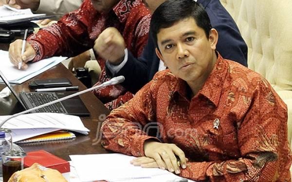 Rilis Evaluasi Akuntabilitas Kementerian Tidak Ada Masalah - JPNN.com