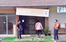 Kemendagri: Pimpinan Gafatar Tak Bisa Ditangkap Begitu Saja - JPNN.com
