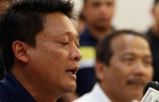 Polda Deteksi Dokter Bule Terduga Malapraktik Allya Siska - JPNN.com