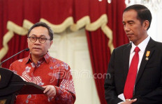 Kader PKB Meradang, Serang Balik Omongan Politikus PAN - JPNN.com