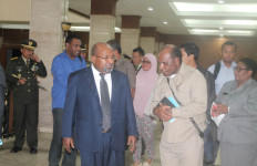 Sejak 2014, Papua Sudah Tegas soal Gafatar - JPNN.com