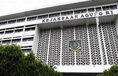 Kejaksaan Agung Bakal Panggil Pengurus Gafatar - JPNN.com