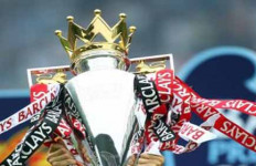 Tim Premier League Ini Gaet Bomber Klub Kasta Kedua - JPNN.com