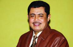 Lantik Pegawai Bermasalah, Dewan Segera Bentuk Pansus - JPNN.com