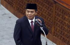DPR Dukung Amandemen UU Terorisme - JPNN.com