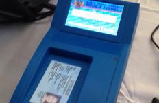 Harus Tegas, Cabut KTP dan Paspor Kelompok Teroris - JPNN.com