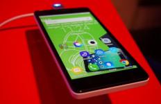 Lanjutkan Kerjasama, Smartfren dan Lenovo Hadirkan Paket Bundling - JPNN.com