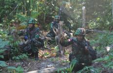 Kabar Gembira buat TNI dari KemenPUPR - JPNN.com