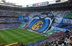Kece Badai! Tumbangkan Napoli, Inter Lolos ke Semifinal - JPNN.com
