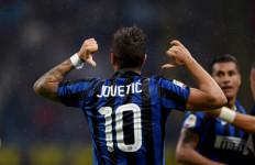 Jadi Pahlawan Inter, Jovetic: Saya Suka Cetak Gol Tiap Laga - JPNN.com