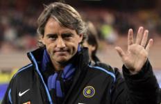 Mancini: Pelatih Napoli Rasis dan Harus Disingkirkan - JPNN.com