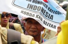 Ini Perintah Presiden atau Keinginan Pak Yuddy? - JPNN.com
