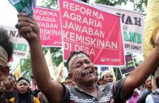 Perhatian! Ini Kritikan Keras dari Seknas Jokowi Buat Menteri Baldan - JPNN.com