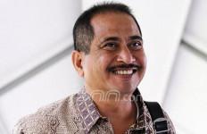 Hadir di Manila, Menteri Arief Kebanjiran Pertanyaan Tentang Ledakan Bom Jakarta - JPNN.com