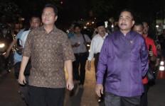 Semangat Wonderful Indonesia untuk Kalahkan Truly Asia - JPNN.com