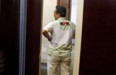Ketua DPRD Banten Diperiksa KPK - JPNN.com