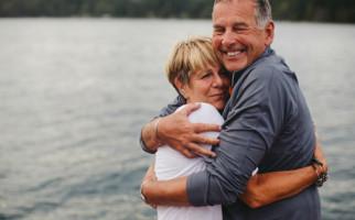 Kebiasaan Tak Terduga yang Bisa Meningkatkan Kekebalan Tubuh - JPNN.com