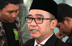 Hmmm... Ketua DPRD Banten Ogah Berkomentar soal Suap Bank Banten - JPNN.com