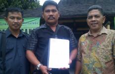 Pak Jokowi, Ini Permintaan Masyarakat Aceh Singkil - JPNN.com