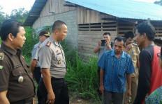 Warga Eks Gafatar di Landak Sudah Tobat - JPNN.com