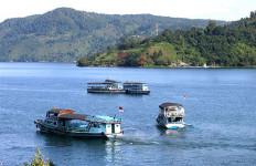 Danau Toba, Jangan Lupa Gaet Wisatawan Keluarga - JPNN.com