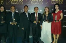 Keren! Karena Inovasinya di Bidang Pariwisata, Kabupaten Ini Menangi Award PBB - JPNN.com