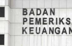 BPK Serahkan Hasil Perhitungan Kerugian Kasus Kondensat, Hasilnya? Klik Di Sini - JPNN.com