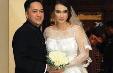 Kejanggalan Pernikahan Feby Febiola dan Franky Sihombing - JPNN.com