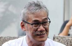 Janda Sophan Sophiaan Bikin Tyo Pakusadewo Ngeri - JPNN.com