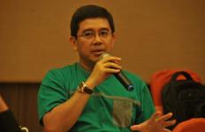 Gara-gara Honorer K2, Menteri Yuddy Disebut Coreng Nama Baik Cirebon - JPNN.com