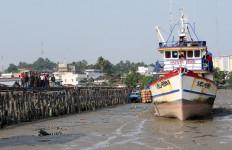 Kapal Perintis untuk Masyarakat di Kepulauan Seribu - JPNN.com