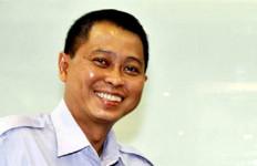 Besok Menteri Jonan dan Ahok Bakal ke Pelabuhan Sunda Kelapa, Ngapain? - JPNN.com