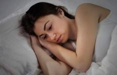 Mengapa Wanita Sulit Tidur Dibandingkan Pria? - JPNN.com