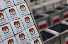 Hasil Pantauan Bawaslu, Partisipasi Pilgub Kalteng Menurun - JPNN.com
