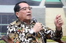 SIMAK: Saran Pimpinan Badan Legislasi untuk Wakil Rakyat Pemalas - JPNN.com