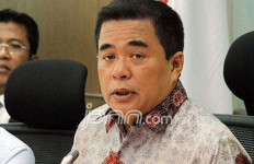 Golkar Bakal Geser Menteri Koalisi Indonesia Hebat? - JPNN.com
